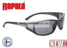 Rapala RVG-037C Sportsman's Series szemüveg