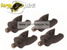 Carp Spirit Rear Rest hátsó bottartó villa 4db (ACS370015)