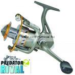 Predator-Z Rival 1000 elsőfékes pergető orsó (2890)