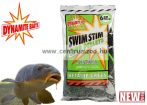 Dynamite Baits Swim Stim Natural Betaine Green pellet 3mm 900g (DY100)