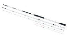 by Döme Team Feeder Pro Method Feeder 10-30g 300UL (1849-300) feeder bot