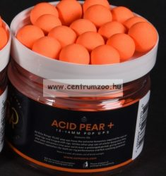 CCMoore - Elite Range Acid Pear Plus Pop Ups 13-14mm 150g ()