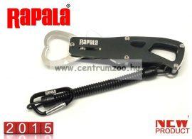 Rapala Aluma-pro Lip Grip halkiemelő  (APFG6 )