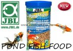 JBL Pond Sticks Classic New 1liter tavi haltáp