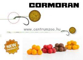 Cormoran PROCARP Line Aligner ELŐKÖTÖTT ELŐKE 2db  (11-02301)