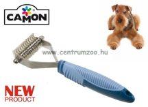 Camon karmos trimmelő, CSOMÓBONTÓ B720/B New
