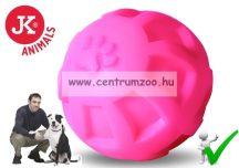 JK Animals labda játék kutyáknak 10cm (46338)