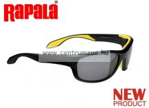 Rapala RVG-232C Sportman's Mirror szemüveg