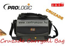 Prologic Cruzade Carryall Bag S horgásztáska 43x27x25cm  (54438)