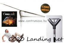 MERÍTŐNYÉL Prologic CC20 Landing net 8' 2sec Handle 240cm (62061)
