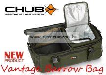 Chub Vantage Barrow Bag Medium horgásztáska 65l (1325291)