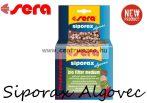 SERA SIPORAX ALGOVEC PROFESSIONEL (8484) prémium szűrőközeg