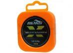Nevis X Technology fonott előkezsinór 10m 0,25  Box  (5304-925)