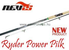 Nevis Ryder Power Pilk 310 (1681-310) pergető bot