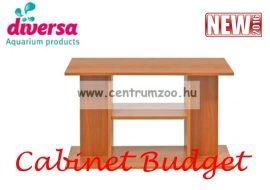 Diversa Cabinet Budget Buche 60x30x60cm akvárium szekrény, állvány bükk színben