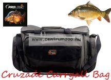 Prologic Cruzade Carryall Bag nagyméretű táska 54x33x31cm (49865)