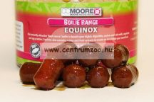 CCMoore - Equinox Glugged Hookbaits 10x14mm (50) (0000000002820)