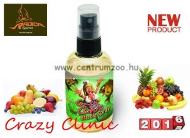 Radical Carp Marble Spray Crazy Clinic 100ml spray aroma (3949023)