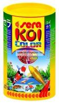 Sera KOI COLOR tavi haltáp 1 liter (7021)