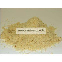CCMoore - Roasted Peanut Meal 1kg - Pirított földimogyoró liszt (2039205603349)