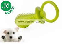 JK Animals Games Pacifier rágójáték 15cm (45968)