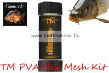 Prologic TM PVA Hex Mesh Kit 10m 44mm (54511)