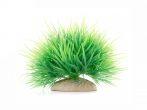 JK Animals AQUA Deco Plant 7cm műnövény (18361)