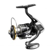Shimano Sustain 4000 FI elsőfékes orsó (SA4000FI)