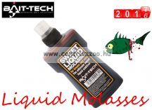 Bait-Tech Liquid Molasses melasz aroma 250ml (2501433)