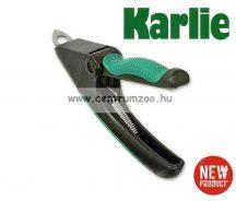 Karlie giotinos karomvágó 12,5cm (56652)