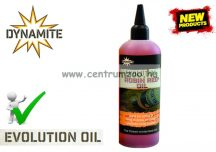 Dynamite Baits aroma Dynamite Baits Evolution Oils 300ml - Robin Red (DY1234)