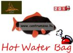 Radical Carp Hot Water Bag melegvizes párna 25*45cm (8517023)