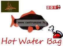 Radical Carp Hot Water Bag melegvizes párna 25*45cm (8517023)