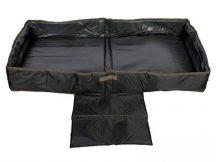 pontymatrac - Prologic Primus Unhooking Mat nagyméretű pontymatrac (49853)