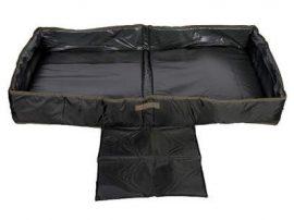 Prologic Primus Unhooking Mat nagyméretű pontymatrac (49853)