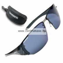 Shimano napszemüveg Aspire (SUNASP) NEW