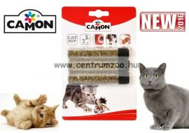 Camon Catnip in Tubo - MACSKAMENTA   AG020/Z
