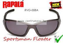 Rapala RVG-008A Sportsman's Floater vízen úszó szemüveg