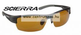 Scierra Eye Wear Model NB4 Yellow napszemüveg (44140)