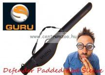 Guru Fusion Four Rod Holder merevfalú botzsák bottáska 196cm 4 botos (GLG012)