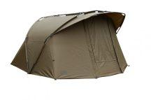 FOX EOS 2 Man Bivvy sátor 300x275x150cm (CUM257) 2019NEW
