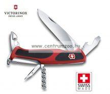 Victorinox RangerGrip 68 Hunter zsebkés, svájci bicska  0.9553.C