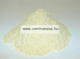 CCMoore - Wheat Gluten 1kg - Búzaglutén  (2001170485978)