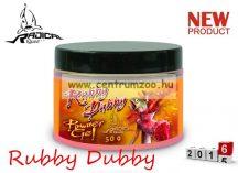Radical Carp Rubby Dubby Neon Powder Dip 50g (3949016)