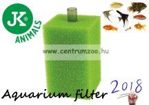 JK Animals Premium MATTEN SZŰRŐSZIVACS 10x10x16cm (15200)