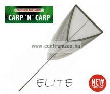 MERÍTŐ  Carp'n'Carp Elite Carp Bojlis merítőszák 3 - 80x80x80cm (CZ7511)