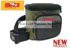 Rapala táska Limited Edition Lure bag pergető táska (46028-1)