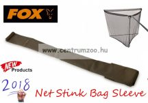 Fox FX Net Stink Bag XL merítő táska (CLU266)