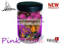 Radical Carp Pink Tuna Pop Up's 16+20mm 75g (3949001)