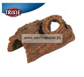 Trixie akvárium dekorációs odu 22cm  (TRX8828)